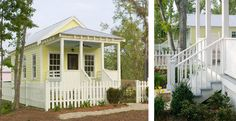tiny-house-20mq-b