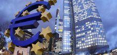 nice وزراء اليورو يسعون لحل ازمة اليونان
