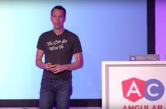 Angular 2 is coming soon (but Angular 1 is not going anywhere) - JAXenter