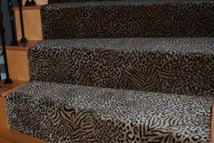 1000 Images About Carpet On Pinterest Carpets Frieze