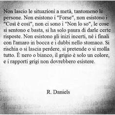 Pensieri e Frasi: Citazioni e Aforismi Italian Phrases, Italian Quotes, Quotes About Everything, Something To Remember, The Ugly Truth, Soul Quotes, Sweet Quotes, Note To Self, True Words