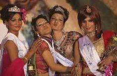 En la India conceden un tercer genero a los transexuales | NOTICIAS AL TIEMPO