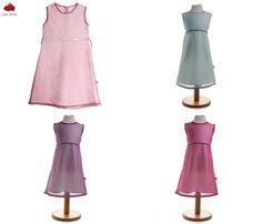 #princessdress #cotton #prinzessinnenkleid #baumwolle #tüll #fasching #verkleiden