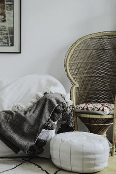 Bedding Like Restoration Hardware Key: 7786677941 King Bedding Sets, Cozy Bed, Luxurious Bedrooms, Bed Covers, California King, Bed Spreads, Luxury Bedding, Bed Sheets, Wicker
