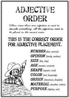 From the Analytical Grammar/Grammar Planet Facebook page.