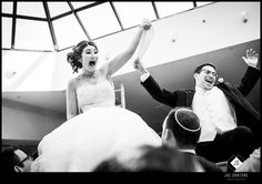 Wedding Tips for planning your wedding day. Here's some tips coming straight from a photographer to educate brides and further guide them along into making better decisions about their wedding day timing.