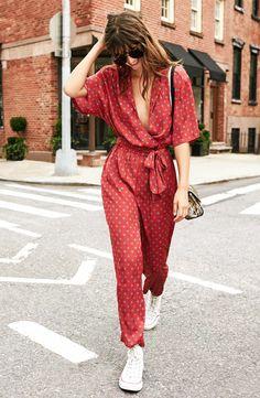 Fashion Tips: 11 peças que vão deixar seus looks cool sem esforço » Fashion Break