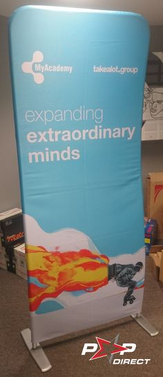 #takealot Wall Banner, Exhibition Display, Banner Printing, Banners, Innovation, Africa, Pop, Prints, Expo Stand
