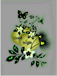 Goodnight sister sweet dreams ☕ Evening Greetings, Good Night Greetings, Good Night Messages, Good Night Wishes, Good Night Sweet Dreams, Good Night Quotes, Good Night Image, Good Morning Good Night, Morning Msg