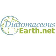 Red Lake Earth Diatomaceous Earth Food Grade Eat