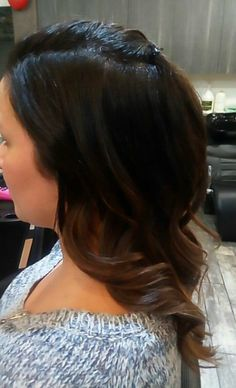 Natural Balayage Salons, How To Find Out, Long Hair Styles, Natural, Beauty, Lounges, Long Hairstyle, Long Haircuts, Long Hair Cuts
