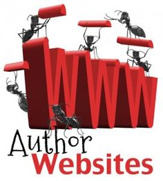 Ideas for Author Website Content: News http://www.darcypattison.com/marketing/author-website-content-news/