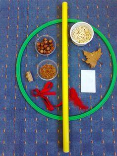 """Ταξιδεύοντας στον κόσμο των νηπίων: ΜΑΘΑΙΝΟΥΜΕ ΤΟ ΓΡΑΜΜΑ """"Φ"""" Preschool, Letters, Blog, Autumn, Fall, Nursery Rhymes, Lettering, Fonts, Kindergarten"""