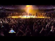 Beyonce Super Bowl Halftime Show, Full 15 Min 2013 Live Performance Feat: Destinys Child..moment of my 25s!!!