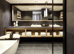 HyattTahoe_Presidential-Bathroom11-613x450.jpg (613×450)