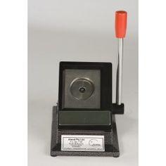 25mm round disk cutter