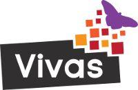 http://vivas.fi/suomalainen-tytto-haastoi-itsensa-opetteli-skeittaamaan-muutamassa-kuukaudessa/