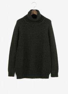別注 セーター - Google 検索
