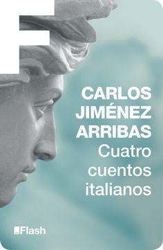 Esto no es solo una colección de relatos unidos por Italia; es también una…