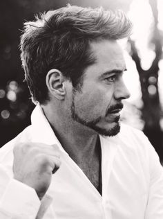 Robert Downey Jr. #celebrities @Jenn L Milsaps L Milsaps L Hardwick