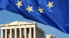 Vista Brokers: After Elections Greece Can Return to Negotiations Visa Schengen, Marianne, Greece, Piave, Prime Minister, Philosophy, Investing, Waiting, Colombia