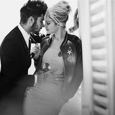 Pin for Later: Gigi Hadid and Zayn Malik's Romance Is Almost Too Hot to Handle