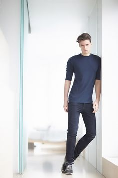 Oxford Nielsen by Nicola Casini for Star System