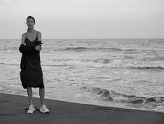 We designed considered silk pieces for women of style and purpose. Shop soft suiting and silk slip dresses. Barcelona Shop, Campaign, Silk, How To Wear, Photography, Fashion, Moda, Photograph, Fashion Styles