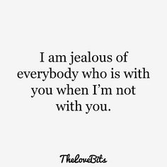 Are you looking for real truth quotes?Check this out for perfect real truth quotes inspiration. These enjoyable quotes will make you enjoy. I Needed You Quotes, Cute Missing You Quotes, Cute Miss You, Needing You Quotes, Love Quotes For Him, Cute Love Quotes, Being Jealous Quotes, I Miss Her, Quotes About Needing Someone