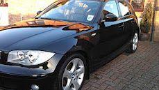 Chemical Guys Black light and  v07  again,great detailing  in Cheltenham  www.kleenmachine.org
