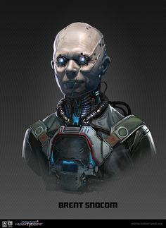 Nivelian character - Galaxy on fire 3 Manticore Combat Suit, Manticore, Fire Art, 2d Art, Pilot, Concept Art, Sci Fi, Batman, Cartoon