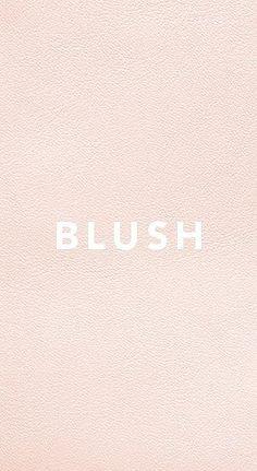 Image result for blush color