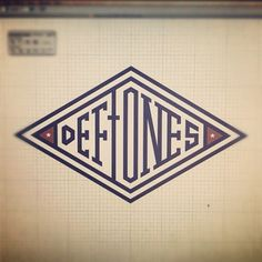 Deftones  May 3rd Beale