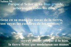#Laudes Salmo 94, Himno, Salmo 91, Deuteronomio 32:1-12, Salmo 8,  Is 1:16-18, Cántico...   http://www.eltestigofiel.org/oracion/liturgia.php?id_fecha=27-2-2016&idd=106&hora=1&idu=continuop