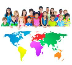 Bible For Children exists to make Jesus Christ known to children by distributing illustrated Bible stories through: the Web, Cell Phone/PDAs, printed color tracts and coloring books, in many languages. Bible Stories For Kids, Jesus Christus, Free Bible, Childrens Hospital, Bible Lessons, Me On A Map, Sunday School, Coloring Books, Preschool