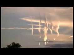 ▶ 'Mystery Fireballs' Rain Down From the Sky In Michigan! - YouTube ... Revelation 6:13 And the STARS OF HEAVEN FELL UNTO THE EARTH, ... End of Time.