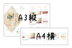 Grid System, Portfolio Design, Book Design, Presentation, Editorial, Layout, Graphic Design, Templates, Logo