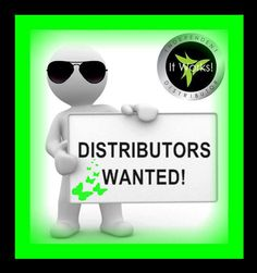 join my team..... have fun, friendships & freedom! (567)686-9551 .. or bristy.myitworks.com