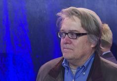 Steve Bannon is preparing Trump for a holy war; Charles B. Anthony, with Ian Greenhalgh, February 20, 2017, Veterans Today: Must read.