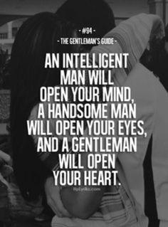 Inspirational Quotes For Men Pinriki B On Gentlemanly Gems Of Advice  Pinterest  Gentleman .