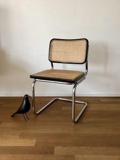 163cabeef6988 Die 14 besten Bilder auf Thonet Stühle
