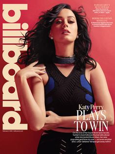 What Does Katy Perry Really Think About Her Feud with Taylor Swift? http://www.people.com/article/kathy-perry-dishes-feud-taylor-swift