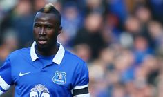 Toffees eye extended Traore stay - Article From Football Fan Cast Website - http://footballfeeder.co.uk/uncategorized/toffees-eye-extended-traore-stay-article-from-football-fan-cast-website/
