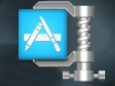 Blog – by AppZoro Technologies Inc.
