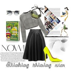"""""""The moon embracing the sun"""" by deenguyen on Polyvore"""