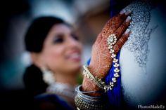 bridal jewelry http://maharaniweddings.com/gallery/photo/17765