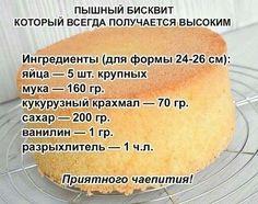 Pin by Paulina on Teig in 2020 Mini Peach Pies, Baking Recipes, Dessert Recipes, Peach Pie Recipes, Salted Caramel Fudge, Fudge Sauce, Russian Recipes, Saveur, Nachos