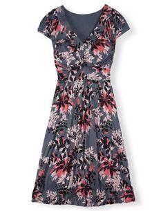 Cate Dress || Boden.......just a little bit longer