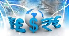 Forex Market Roundup 8.8.16 Forex Market Roundup This morning, the greenback is trading mixed against most of the major currencies, ahead of the US IBD/TIPP economic optimism and the NFIB small business optimism indices data, due to release in a few hours. The EUR is trading higher against the USD. In economic news, data revealed that Germany's trade surplus narrowed in June, as imports outstripped a modest gain in exports and with weak global growth continuing to act as a drag on Europe's…