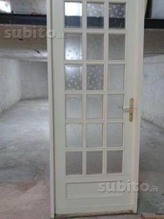 Wooden doors on pinterest blue doors doors and door - Porta finestra in inglese ...
